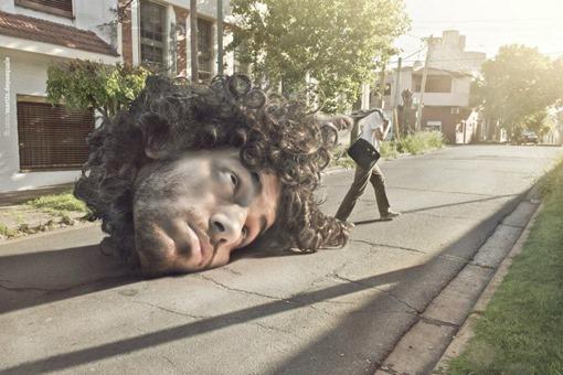 estres-martin-de-pasquale-photoshop-surrealismo