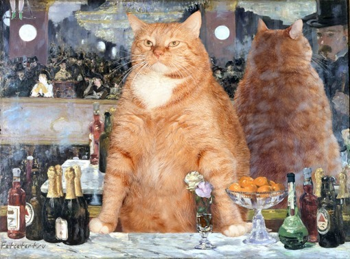 manet-a-bar-at-the-folies-bergere-cat-w