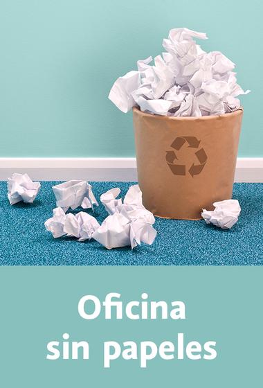 oficina_sin_papeles