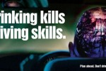 Más de 200 campañas «Si bebes… No conduzcas» ceslava 183