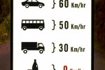 Más de 200 campañas «Si bebes… No conduzcas» ceslava 195