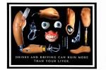 Más de 200 campañas «Si bebes… No conduzcas» ceslava 197