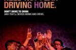 Más de 200 campañas «Si bebes… No conduzcas» ceslava 199