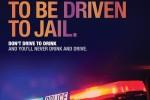Más de 200 campañas «Si bebes… No conduzcas» ceslava 202
