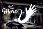 Más de 200 campañas «Si bebes… No conduzcas» ceslava 204