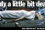 Más de 200 campañas «Si bebes… No conduzcas» ceslava 206