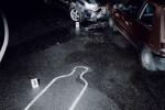 Más de 200 campañas «Si bebes… No conduzcas» ceslava 207