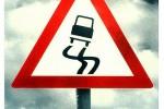 Más de 200 campañas «Si bebes… No conduzcas» ceslava 215