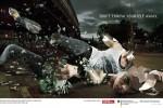 Más de 200 campañas «Si bebes… No conduzcas» ceslava 221