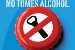 Más de 200 campañas «Si bebes… No conduzcas» ceslava 222