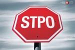 Más de 200 campañas «Si bebes… No conduzcas» ceslava 123