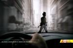 Más de 200 campañas «Si bebes… No conduzcas» ceslava 129