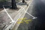 Más de 200 campañas «Si bebes… No conduzcas» ceslava 25