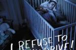 Más de 200 campañas «Si bebes… No conduzcas» ceslava 7