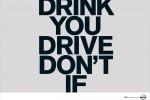 Más de 200 campañas «Si bebes… No conduzcas» ceslava 149