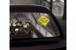 Más de 200 campañas «Si bebes… No conduzcas» ceslava 144