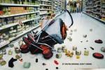Más de 200 campañas «Si bebes… No conduzcas» ceslava 60