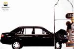 Más de 200 campañas «Si bebes… No conduzcas» ceslava 65