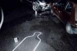 Más de 200 campañas «Si bebes… No conduzcas» ceslava 73