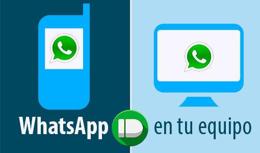 pushbullet-whatsapp-ceslava