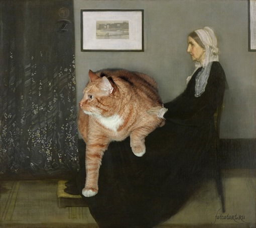 whistlers_mother_cat-w