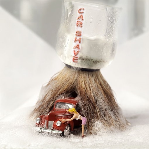 william-kass-fotografia-mundos-miniatura-objetos