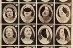 Las emociones humanas en fotografías del S. XIX ceslava 13