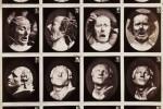 Las emociones humanas en fotografías del S. XIX ceslava 5