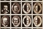 Las emociones humanas en fotografías del S. XIX ceslava 6