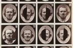 Las emociones humanas en fotografías del S. XIX ceslava 8