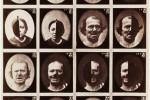 Las emociones humanas en fotografías del S. XIX ceslava 9