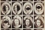 Las emociones humanas en fotografías del S. XIX ceslava 10