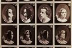 Las emociones humanas en fotografías del S. XIX ceslava 11
