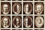 Las emociones humanas en fotografías del S. XIX ceslava 12