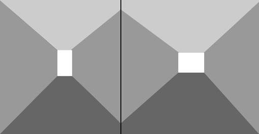 Hughes-Venice-diagram2