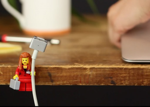 Lego-and-Sugru-wire-holders_dezeen_468_8