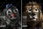 23 campañas sobre medio ambiente y protección de animales ceslava 16