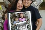 48 fotografías y formas creativas de anunciar un embarazo ceslava 36