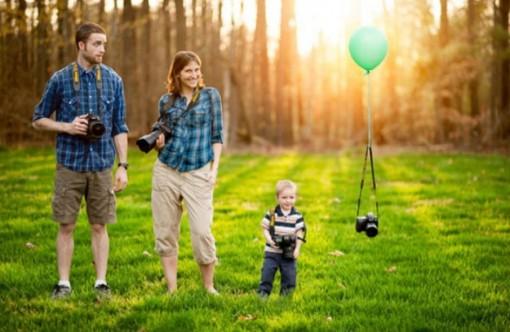 anuncio-embarazo-creativo-fotografia-fotografos