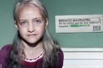 61 campañas contra el abuso y maltrato infantil ceslava 2