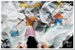 61 campañas contra el abuso y maltrato infantil ceslava 16
