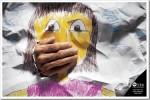 61 campañas contra el abuso y maltrato infantil ceslava 17