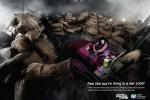 61 campañas contra el abuso y maltrato infantil ceslava 18