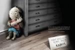 61 campañas contra el abuso y maltrato infantil ceslava 22