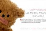 61 campañas contra el abuso y maltrato infantil ceslava 6
