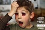 61 campañas contra el abuso y maltrato infantil ceslava 24