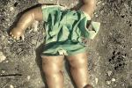 61 campañas contra el abuso y maltrato infantil ceslava 32
