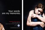 61 campañas contra el abuso y maltrato infantil ceslava 42