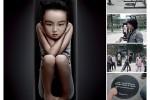 61 campañas contra el abuso y maltrato infantil ceslava 47
