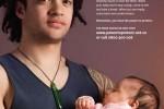 61 campañas contra el abuso y maltrato infantil ceslava 33